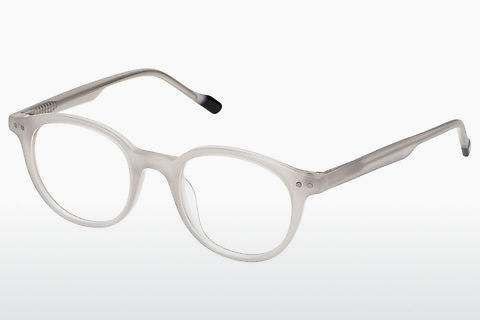 Gafas de diseño Le Specs PERCEPTION LSO1926523
