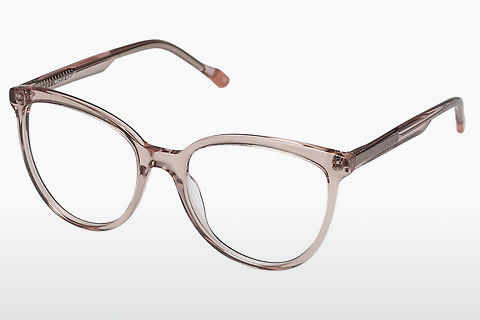 Gafas de diseño Le Specs PIECE OF PIZZAZZ LSO1926611