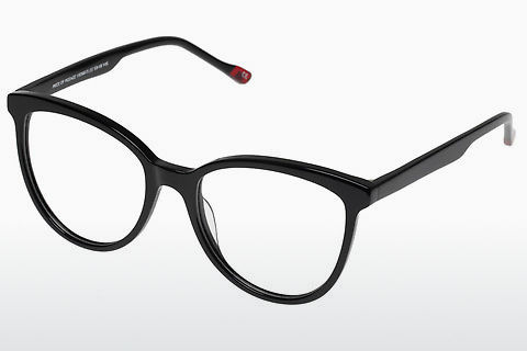Gafas de diseño Le Specs PIECE OF PIZZAZZ LSO1926615