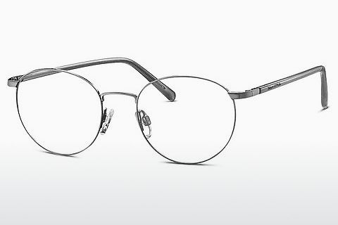 Gafas de diseño Marc O Polo MP 502107 30