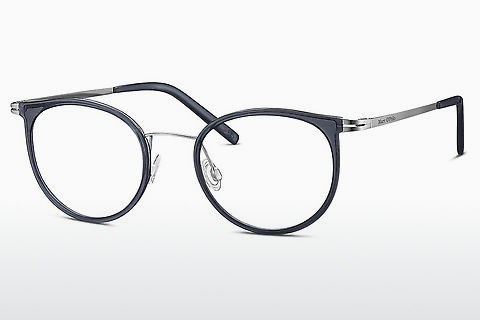 Gafas de diseño Marc O Polo MP 502115 30