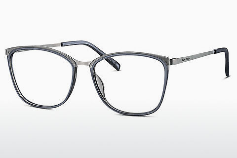 Gafas de diseño Marc O Polo MP 502119 30