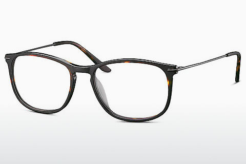 Gafas de diseño Marc O Polo MP 503073 61