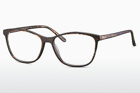 Gafas de diseño Marc O Polo MP 503077 60