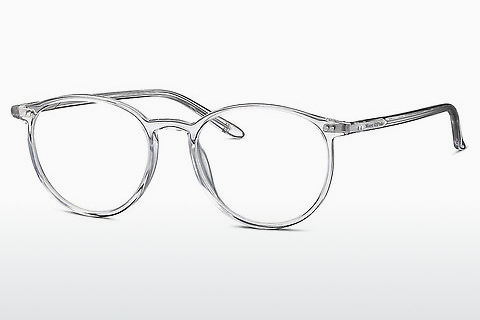 Gafas de diseño Marc O Polo MP 503084 00