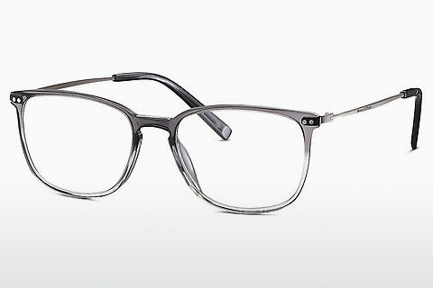 Gafas de diseño Marc O Polo MP 503108 30