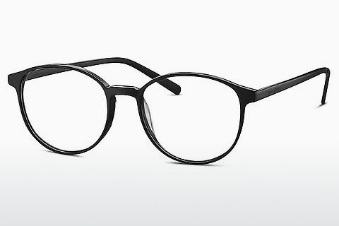 Gafas de diseño Marc O Polo MP 503118 10