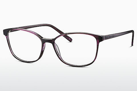 Gafas de diseño Marc O Polo MP 503120 50