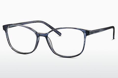 Gafas de diseño Marc O Polo MP 503120 70