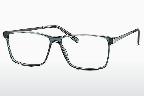 Gafas de diseño Marc O Polo MP 503126 30