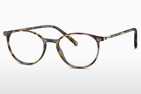 Gafas de diseño Marc O Polo MP 503133 60