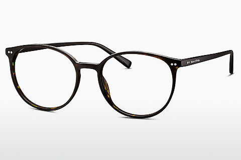 Gafas de diseño Marc O Polo MP 503137 60