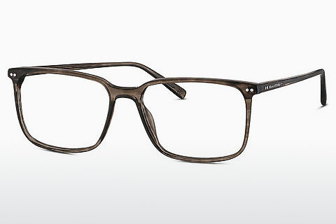 Gafas de diseño Marc O Polo MP 503138 30