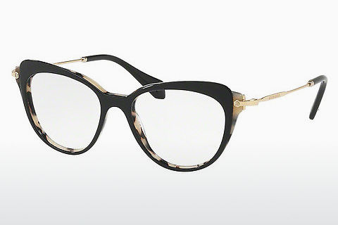 Gafas de diseño Miu Miu Core Collection (MU 01QV ROK1O1)