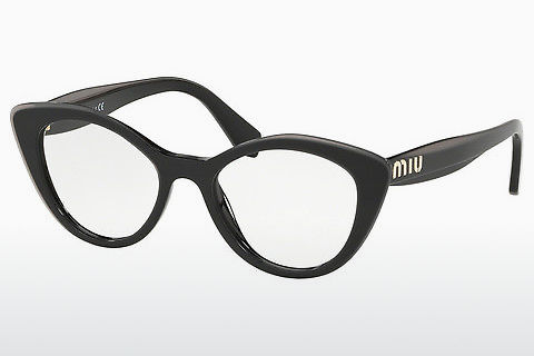 Gafas de diseño Miu Miu CORE COLLECTION (MU 01RV K9T1O1)