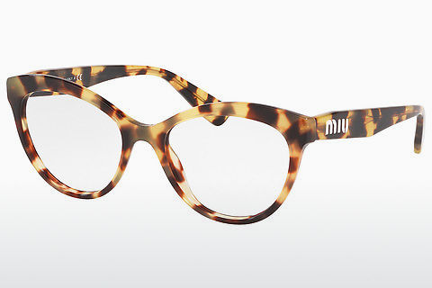 Gafas de diseño Miu Miu CORE COLLECTION (MU 04RV 7S01O1)