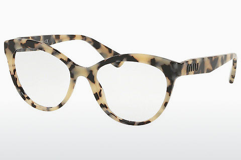 Gafas de diseño Miu Miu CORE COLLECTION (MU 04RV KAD1O1)