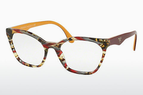 Gafas de diseño Prada PR 09UV TH61O1