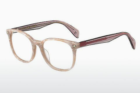 Gafas de diseño Rag and Bone RNB3017 O3T