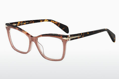 Gafas de diseño Rag and Bone RNB3021 LHF