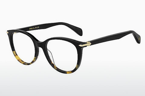 Gafas de diseño Rag and Bone RNB3023 807