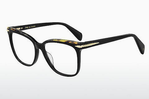 Gafas de diseño Rag and Bone RNB3024 807