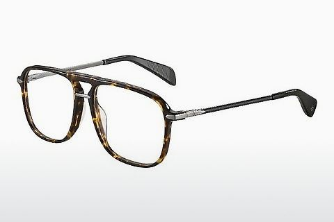 Gafas de diseño Rag and Bone RNB7006 3MA