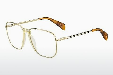 Gafas de diseño Rag and Bone RNB7007 J5G