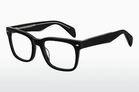 Gafas de diseño Rag and Bone RNB7010 807