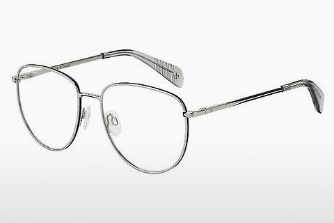 Gafas de diseño Rag and Bone RNB7017 010