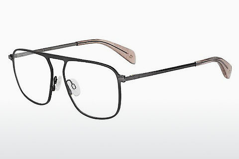 Gafas de diseño Rag and Bone RNB7021 R80