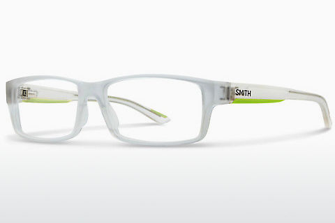 Gafas de diseño Smith BROADCAST XL LMV