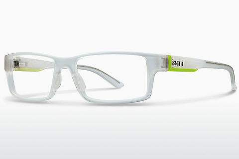 Gafas de diseño Smith BROGAN 2.0 LMV