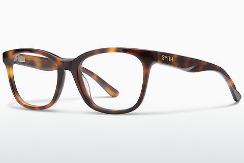 Gafas de diseño Smith CHASER 086