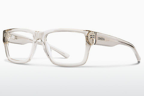 Gafas de diseño Smith CLOAK KB7
