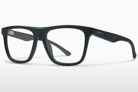 Gafas de diseño Smith DOMINION 003