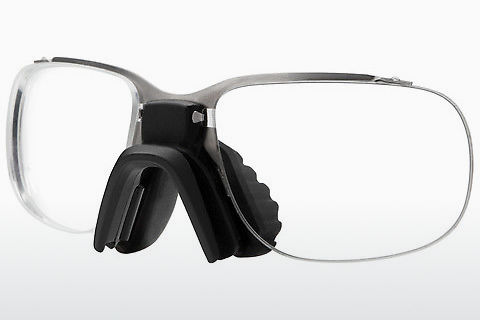 Gafas de diseño Smith ODS4 ADAPTOR R80
