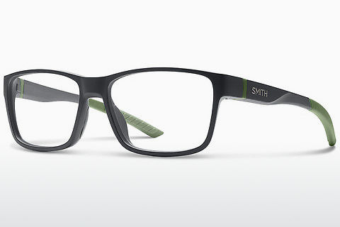 Gafas de diseño Smith OUTSIDER WCN