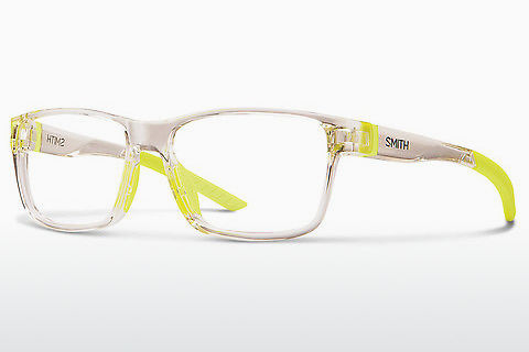 Gafas de diseño Smith OUTSIDER XYO