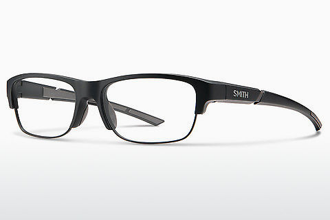 Gafas de diseño Smith RELAY 180 O6W
