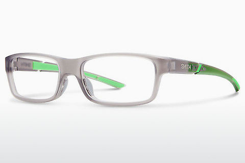 Gafas de diseño Smith RELAY SLIM SE8