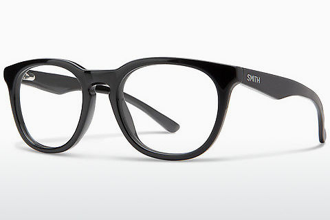 Gafas de diseño Smith REVELRY 807