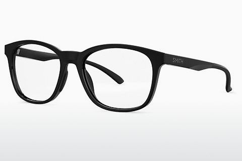 Gafas de diseño Smith SOUTHSIDE 807