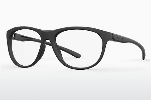 Gafas de diseño Smith UPLIFT 003
