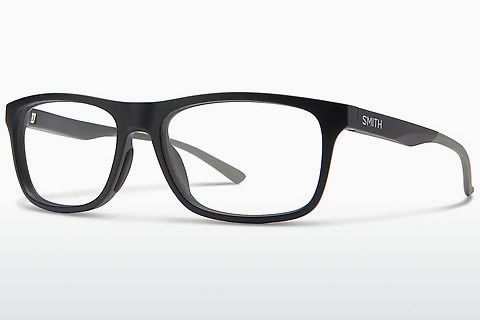 Gafas de diseño Smith UPSHIFT 003