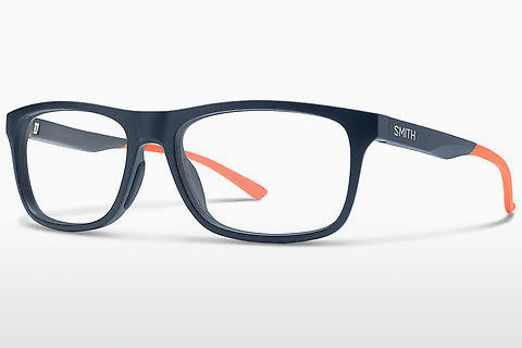 Gafas de diseño Smith UPSHIFT FLL