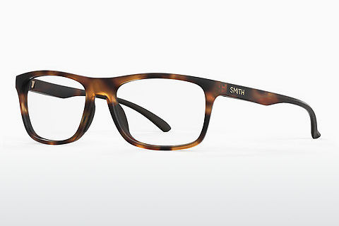 Gafas de diseño Smith UPSHIFT N9P