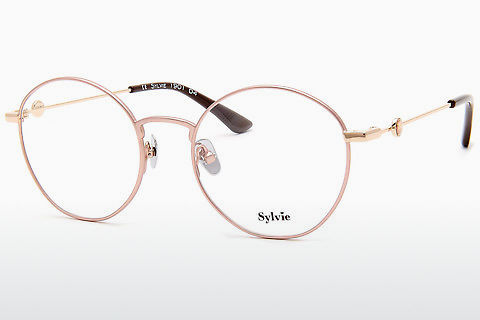Gafas de diseño Sylvie Optics Face it (1901 04)