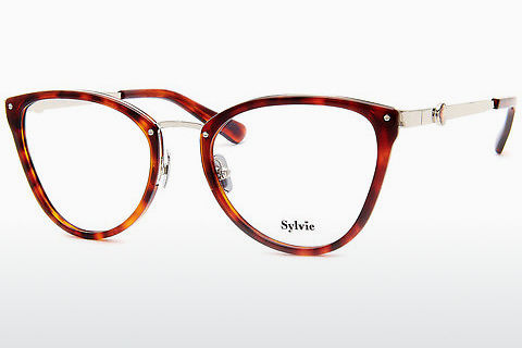 Gafas de diseño Sylvie Optics Show it (1902 02)