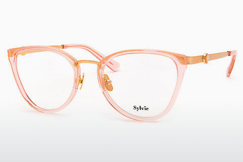 Gafas de diseño Sylvie Optics Show it (1902 03)